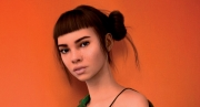 L'influencer virtuale Lil Miquela