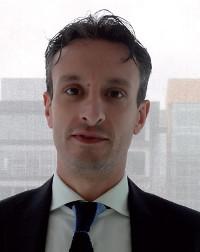 Lorenzo Matteoni