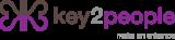 Key2people
