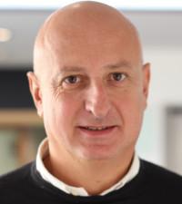 Vittorio Bitteleri