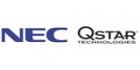 NEC - QSTAR