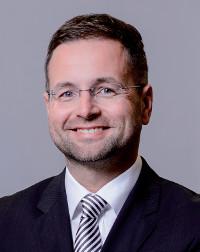 Alexander Wallner