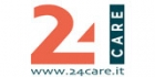 24care