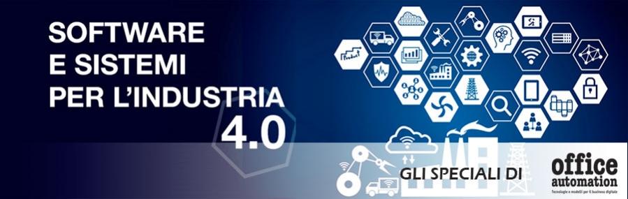 Industria 4-0
