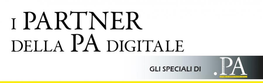 I partner della PA digitale