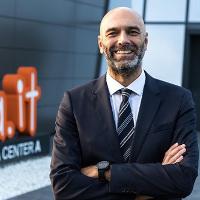 Stefano Sordi