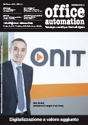 Office Automation dicembre 2018