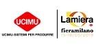 UCIMU - LAMIERA 2019