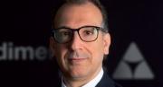 Emanuele Balistreri