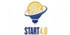 Start 4.0