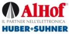 AlHof - Huber + Suhner