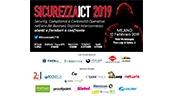 SICUREZZA ICT 2019, Milano 12 Febbraio 2019