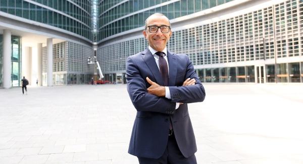 Gianni Anguilletti