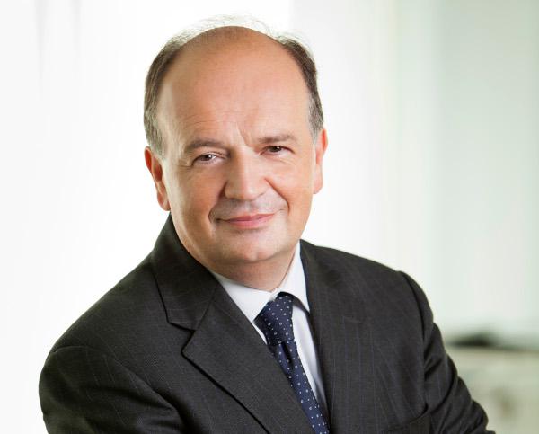 Tino Canegrati