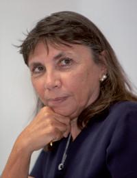 Isabella Covili Faggioli