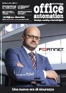 Office Automation gennaio-febbraio 2019
