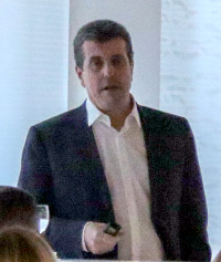 Claudio Picech