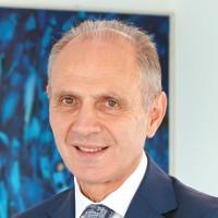 Domenico Uggeri