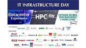 IT INFRASTRUCTURE DAY, Milano 19 Marzo 2019