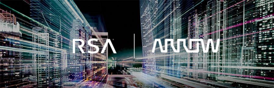 RSA - Replace my SEIM