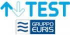 Test - Gruppo Euris