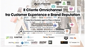 IL CLIENTE OMNICHANNEL, Milano 3 Aprile 2019