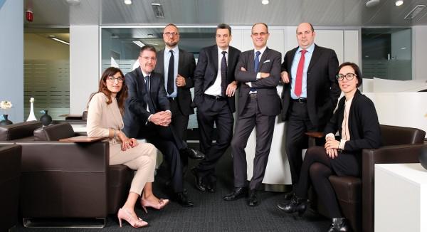 Team NFON