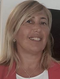 Rita Cucchiara