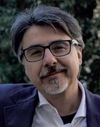 Andrea Sergiacomi