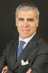 Nicola Altavilla