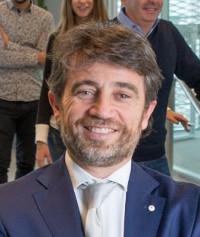 Simone Terreni