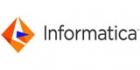 Informatica Software Italia