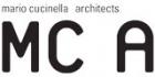 MC A - MARIO CUCINELLA ARCHITECTS