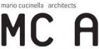 MC A - MARIO CUCINELLA ARCHITECTS