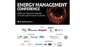 ENERGY MANAGEMENT CONFERENCE 2019, Milano 8 Maggio 2019