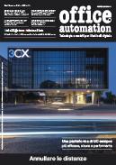 Office Automation aprile 2019