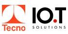 IO.T Solutions - Tecno