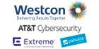 Westcon - PaloAlto - Extreme Network - AlienVault