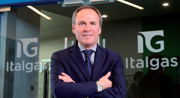 Paolo Gallo