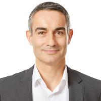 César Flores-Rodriguez