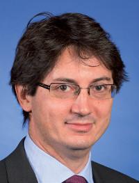 Gaetano Correnti