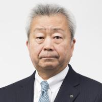 Jun Sawada