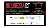 SICUREZZA ICT, Padova 18 Giugno 2019