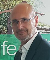 Carlos Loscalzo
