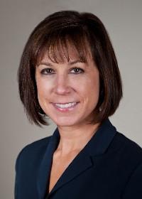 Gina Nomellini
