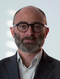 Alberto Branchesi
