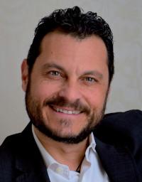 Roberto Visconti