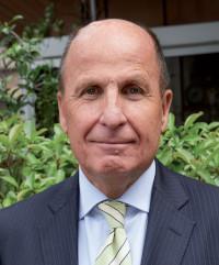 Pier Luigi Zaffagnini