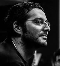 Fabio Bavusi