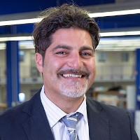 Alberto Vasta